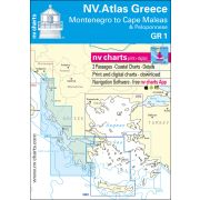 NV.Atlas Greece GR1
