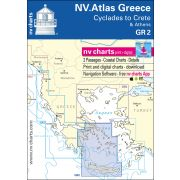NV.Atlas Greece GR2