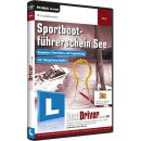 BoatDriver - SPORTBOOTFÜHRERSCHEIN See (Download, Software)