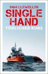 Singlehand