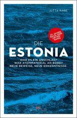 Die Estonia