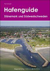 Hafenguide Dänemark und Südwestschweden