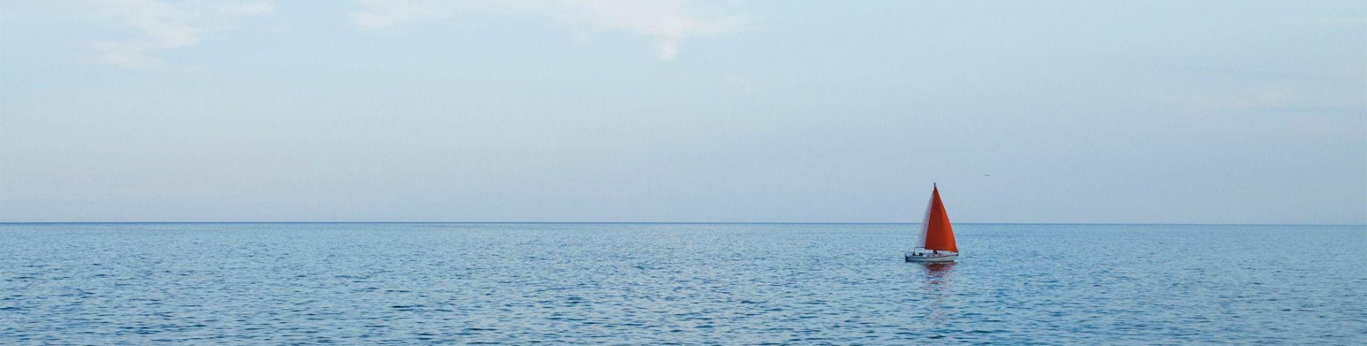 /online-boatdriver-sportbootfuehrerschein-binnen-motor-segel-d